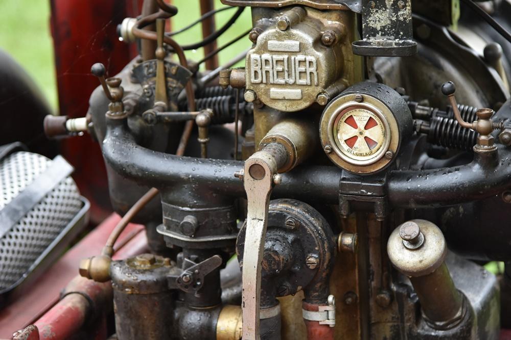 Motorspritze-3