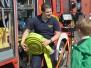 Feuerwehr Manderbach allgemein