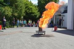 Brandschutzerziehung-2